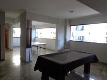 Comprar Apartamento / Padrão em São José dos Campos R$ 550.000,00 - Foto 32