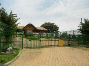 Terreno / Condomínio em Caçapava , Comprar por R$120.000,00