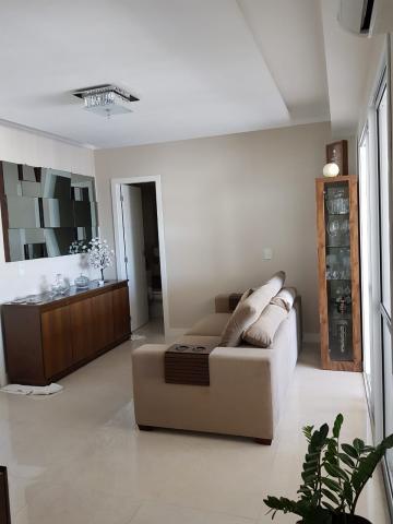 Apartamento / Padrão em São José dos Campos , Comprar por R$680.000,00