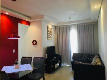 Apartamento / Padrão em São José dos Campos , Comprar por R$310.000,00