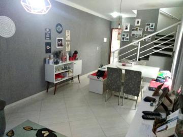 Casa / Sobrado em Jundiaí , Comprar por R$600.000,00