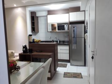 Alugar Apartamento / Padrão em São José dos Campos. apenas R$ 225.000,00