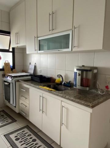 Comprar Apartamento / Padrão em São José dos Campos R$ 750.000,00 - Foto 1