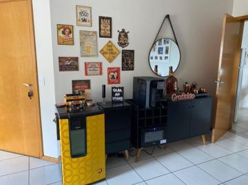 Comprar Apartamento / Padrão em São José dos Campos R$ 750.000,00 - Foto 7