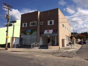 Comercial / Prédio em São José dos Campos , Comprar por R$840.500,00