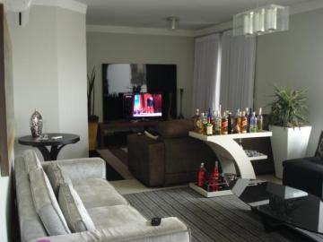 Apartamento / Cobertura em São José dos Campos Alugar por R$11.000,00