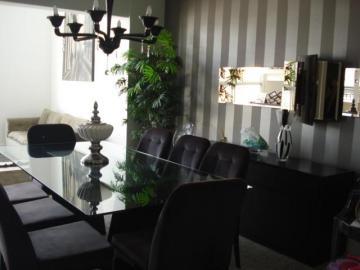 Alugar Apartamento / Cobertura em São José dos Campos R$ 11.000,00 - Foto 2