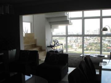 Alugar Apartamento / Cobertura em São José dos Campos R$ 11.000,00 - Foto 3