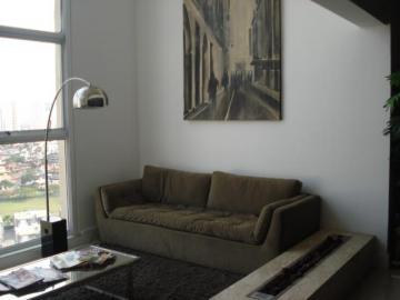 Alugar Apartamento / Cobertura em São José dos Campos R$ 11.000,00 - Foto 6