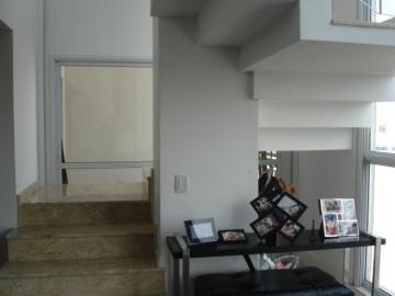 Alugar Apartamento / Cobertura em São José dos Campos R$ 11.000,00 - Foto 8