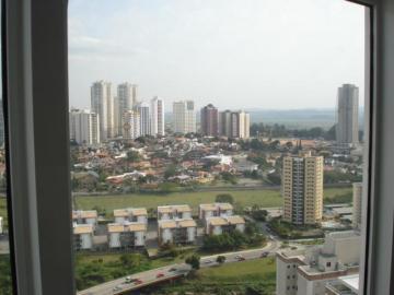 Alugar Apartamento / Cobertura em São José dos Campos R$ 11.000,00 - Foto 9