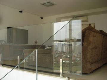 Alugar Apartamento / Cobertura em São José dos Campos R$ 11.000,00 - Foto 12