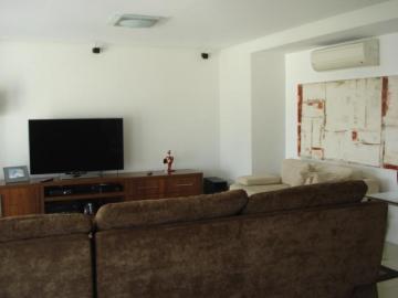 Alugar Apartamento / Cobertura em São José dos Campos R$ 11.000,00 - Foto 13