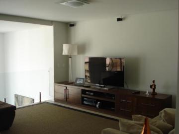Alugar Apartamento / Cobertura em São José dos Campos R$ 11.000,00 - Foto 14