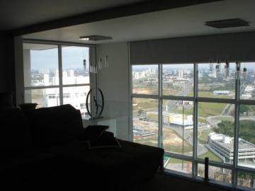 Alugar Apartamento / Cobertura em São José dos Campos R$ 11.000,00 - Foto 16