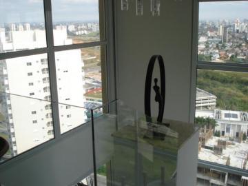 Alugar Apartamento / Cobertura em São José dos Campos R$ 11.000,00 - Foto 18