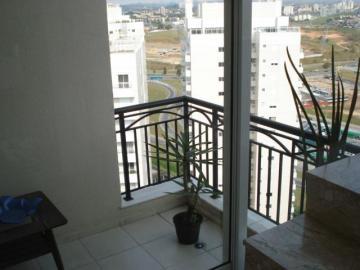 Alugar Apartamento / Cobertura em São José dos Campos R$ 11.000,00 - Foto 19