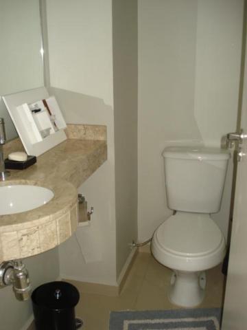 Alugar Apartamento / Cobertura em São José dos Campos R$ 11.000,00 - Foto 20