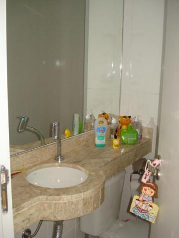Alugar Apartamento / Cobertura em São José dos Campos R$ 11.000,00 - Foto 21