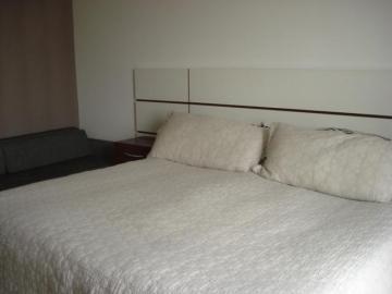 Alugar Apartamento / Cobertura em São José dos Campos R$ 11.000,00 - Foto 23