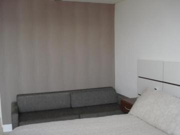 Alugar Apartamento / Cobertura em São José dos Campos R$ 11.000,00 - Foto 24