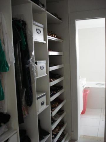 Alugar Apartamento / Cobertura em São José dos Campos R$ 11.000,00 - Foto 25