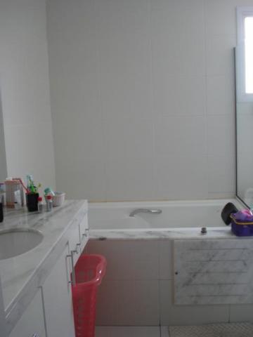 Alugar Apartamento / Cobertura em São José dos Campos R$ 11.000,00 - Foto 26
