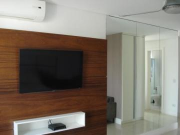 Alugar Apartamento / Cobertura em São José dos Campos R$ 11.000,00 - Foto 27