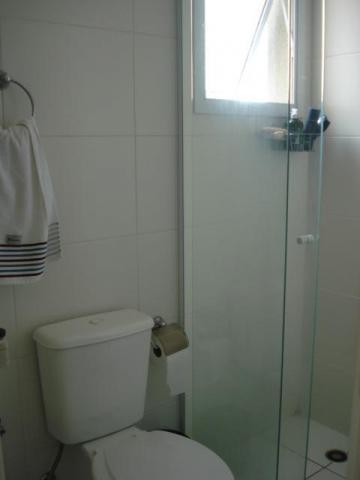 Alugar Apartamento / Cobertura em São José dos Campos R$ 11.000,00 - Foto 30