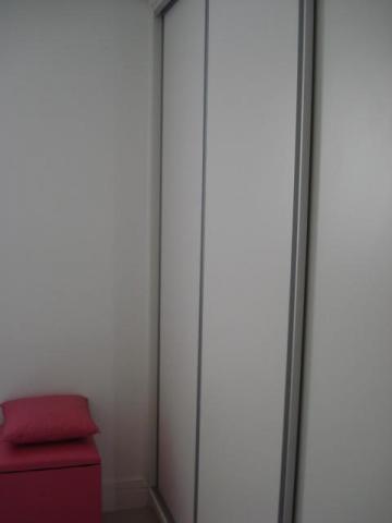 Alugar Apartamento / Cobertura em São José dos Campos R$ 11.000,00 - Foto 31