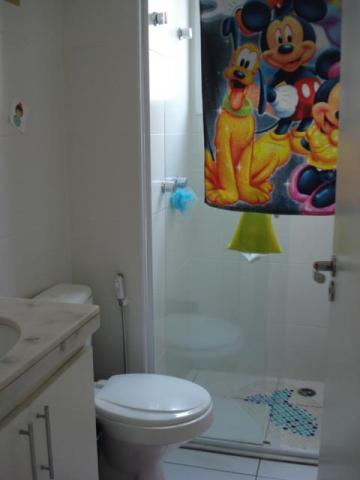 Alugar Apartamento / Cobertura em São José dos Campos R$ 11.000,00 - Foto 32