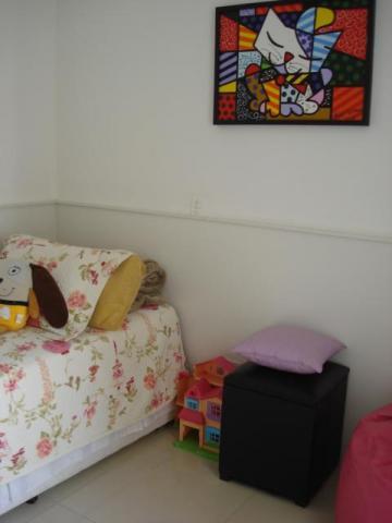Alugar Apartamento / Cobertura em São José dos Campos R$ 11.000,00 - Foto 34