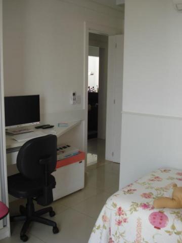 Alugar Apartamento / Cobertura em São José dos Campos R$ 11.000,00 - Foto 35