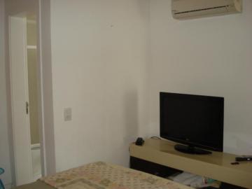 Alugar Apartamento / Cobertura em São José dos Campos R$ 11.000,00 - Foto 37