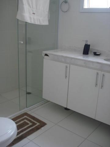 Alugar Apartamento / Cobertura em São José dos Campos R$ 11.000,00 - Foto 38
