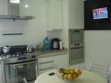 Alugar Apartamento / Cobertura em São José dos Campos R$ 11.000,00 - Foto 40