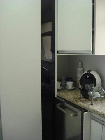 Alugar Apartamento / Cobertura em São José dos Campos R$ 11.000,00 - Foto 42