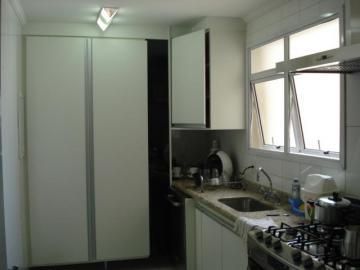 Alugar Apartamento / Cobertura em São José dos Campos R$ 11.000,00 - Foto 43
