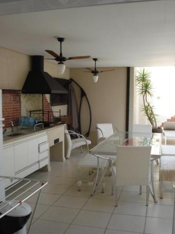 Alugar Apartamento / Cobertura em São José dos Campos R$ 11.000,00 - Foto 46
