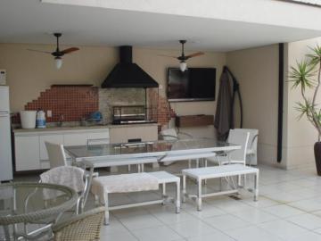Alugar Apartamento / Cobertura em São José dos Campos R$ 11.000,00 - Foto 48