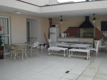 Alugar Apartamento / Cobertura em São José dos Campos R$ 11.000,00 - Foto 49