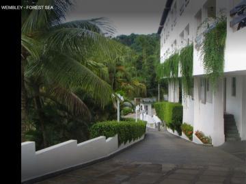 Alugar Apartamento / Padrão em Ubatuba. apenas R$ 560.000,00