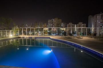 Alugar Apartamento / Padrão em São José dos Campos R$ 7.000,00 - Foto 29