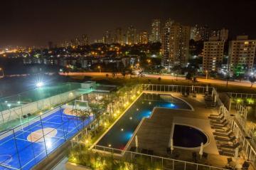 Apartamento / Padrão em São José dos Campos , Comprar por R$1.280.000,00