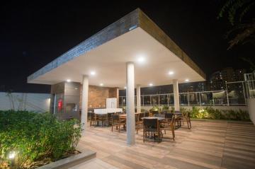 Alugar Apartamento / Padrão em São José dos Campos R$ 7.000,00 - Foto 31