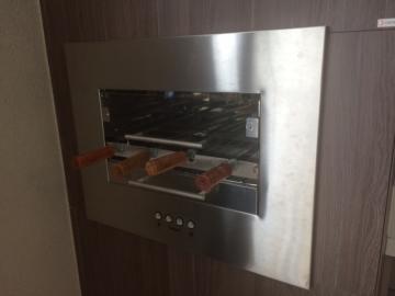 Alugar Apartamento / Padrão em São José dos Campos R$ 7.000,00 - Foto 3