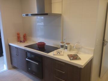 Alugar Apartamento / Padrão em São José dos Campos R$ 7.000,00 - Foto 14