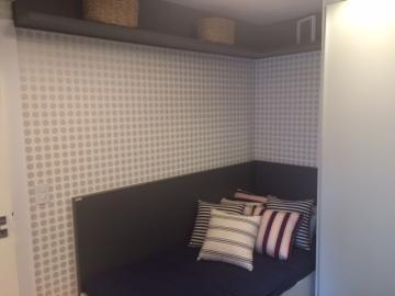Alugar Apartamento / Padrão em São José dos Campos R$ 7.000,00 - Foto 16