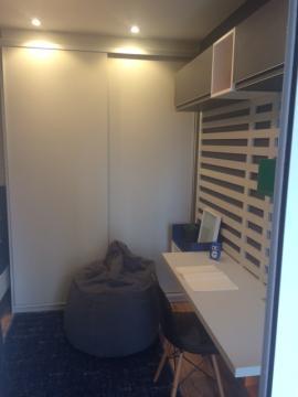 Alugar Apartamento / Padrão em São José dos Campos R$ 7.000,00 - Foto 17