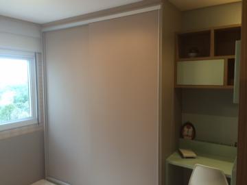 Alugar Apartamento / Padrão em São José dos Campos R$ 7.000,00 - Foto 10